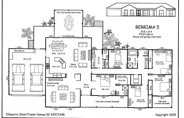 Cool Beautiful Bedroom House Plans New
