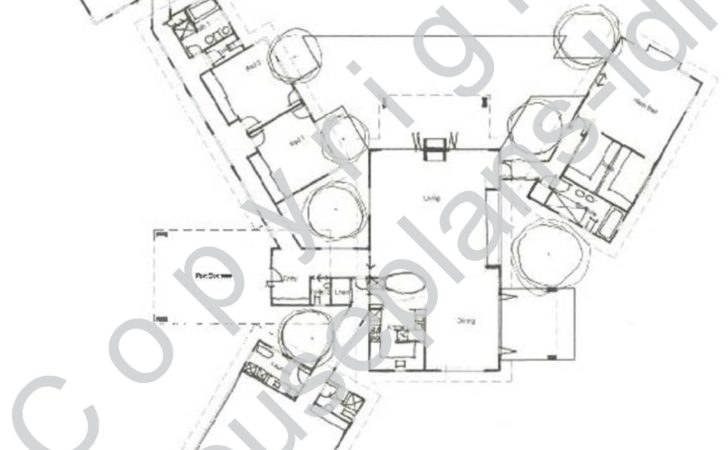 Cool Floor Plans Japanese Castle