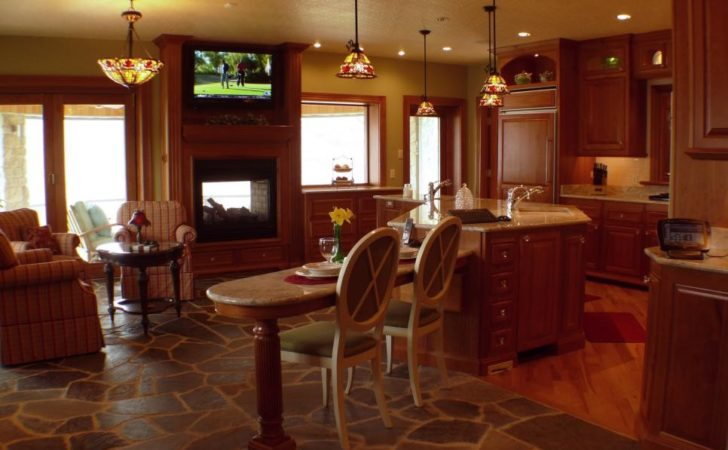Cool Home Technology Trends Hgtv