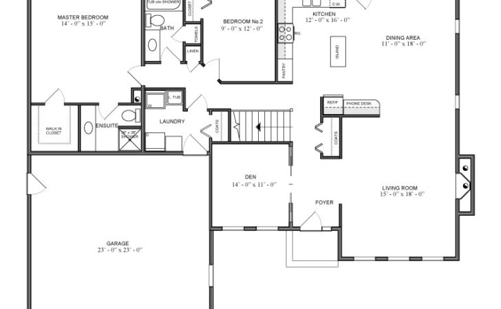 Cool House Plans Home Building