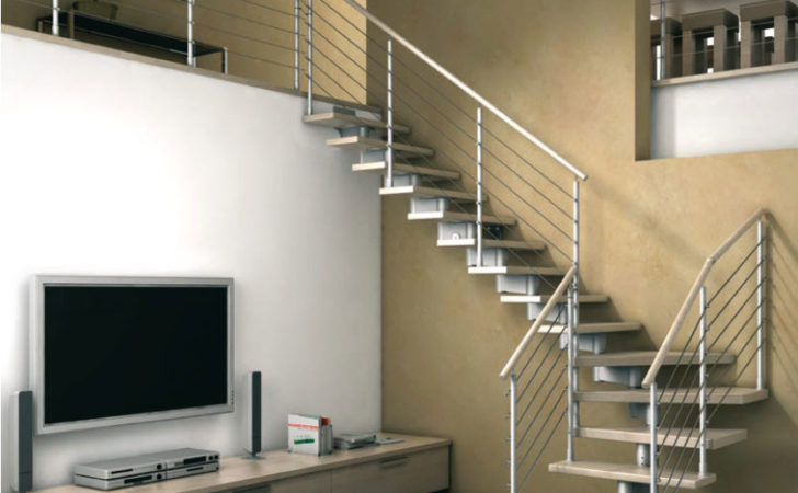Cool House Stairs New Home Designs Latest Modern Homes