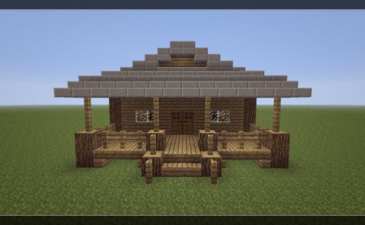 Cool Things Build Minecraft Xbox One