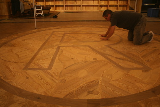 Cool Wood Flooring Trends Watch Finishes Direct