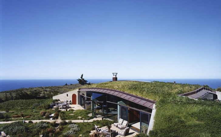 Coolest Earth Houses Around World Minor Thoughts