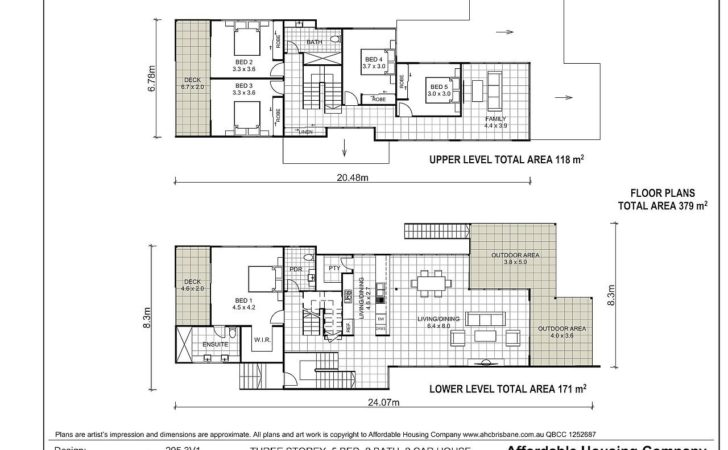 Cottage House Plans Victoria Australia Homes Tips Zone