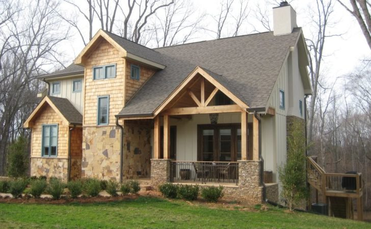 Cottages Fanning Bend Waterfront Homesites Winchester