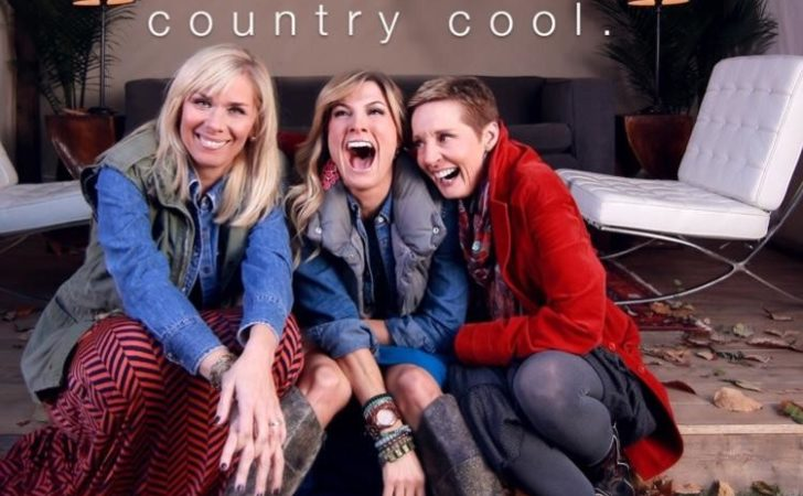 Country Cool Countrycoollife Twitter