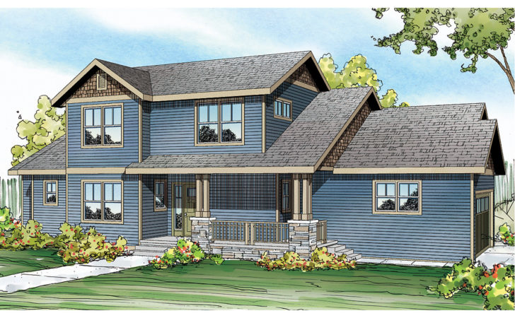 Country House Plans Ontario Associated Designs