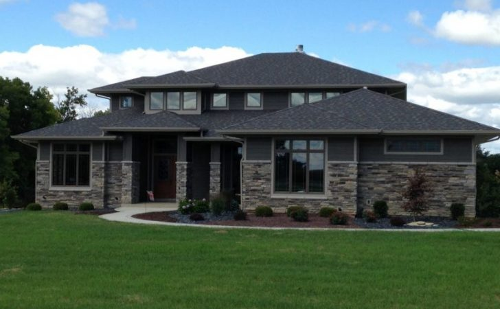 Craftsman Ranch House Plans Lovely Plan Style Home Floor
