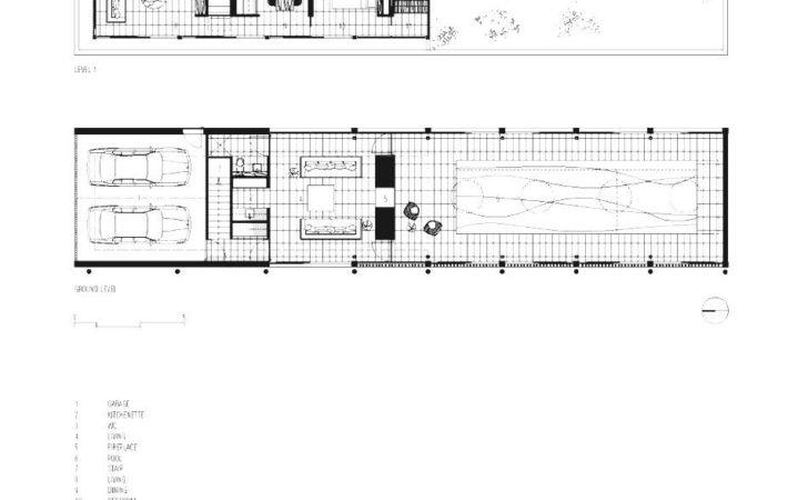 Create Pool House Plans Android Goodhomez