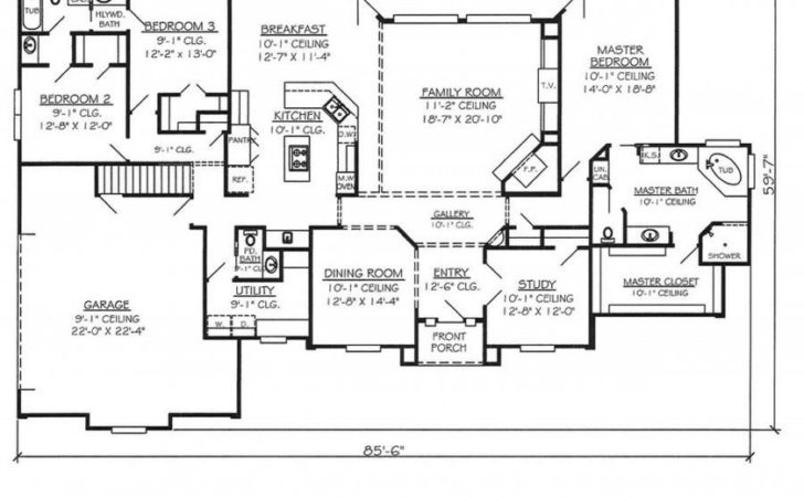 Create Your Own House Plans Home Design Ideas