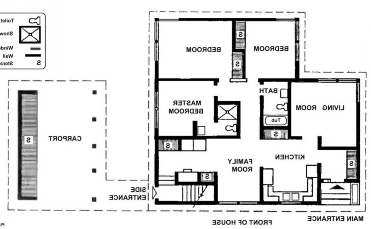 Create Your Own House Plans