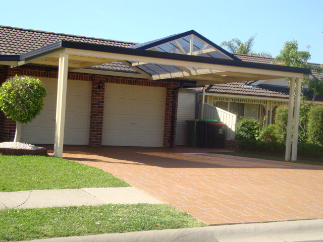 Custom Built Carports Sydney Amazing Home Improvements