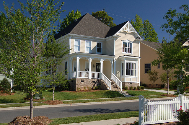 Custom Victorian House Plans Find