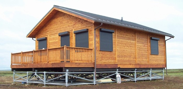 Cute Space Saving Small Houses Youll Actually Love