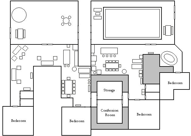Dare Make House Floor Plan Yourself Ayanahouse