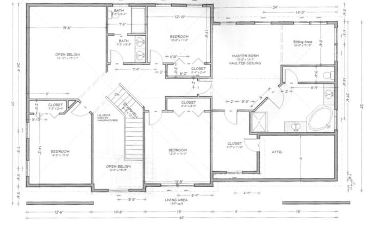 Daylight Walkout Basement House Plans Best Design