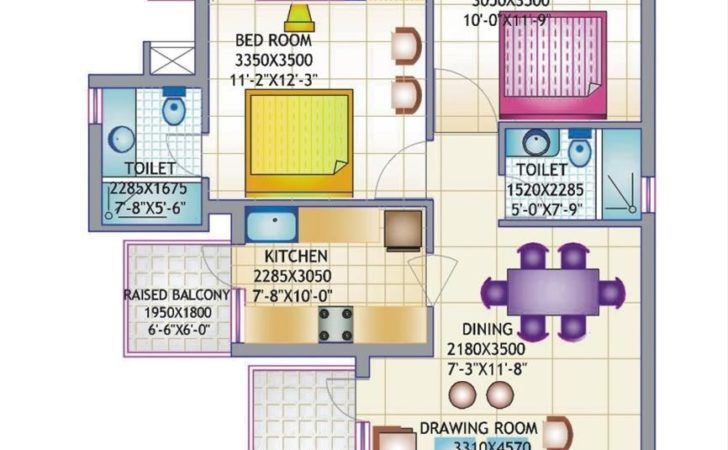Decor House Plan Layout Bedroom Plans Indian