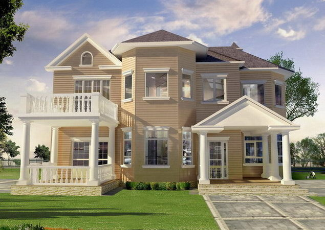 Decorating Know Home Design Variety Exterior