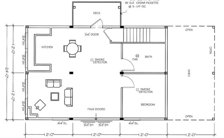 Design Your Own House Floor Plans Deentight