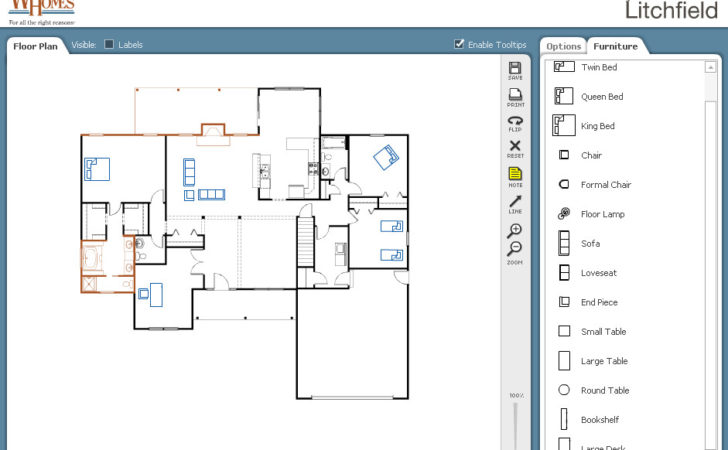 Designing House Plans Your Own Samples
