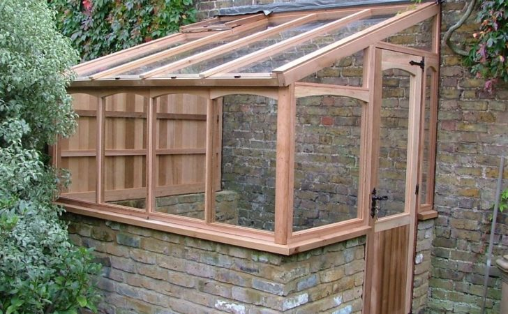 Diy Lean Storage Shed Plans New Woodworking Style