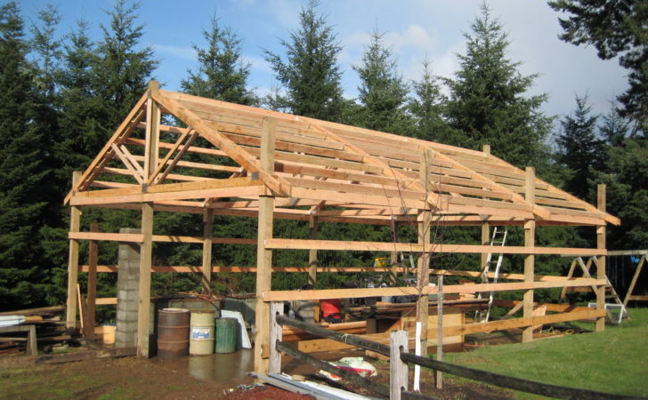 Diy Outbuildings Your Off Grid Home News
