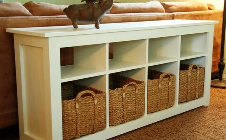 Diy Projects Stroovi