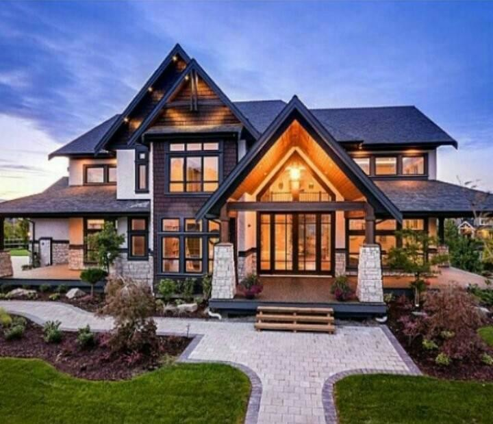 Dream House Design Ideas Android Apps Google Play