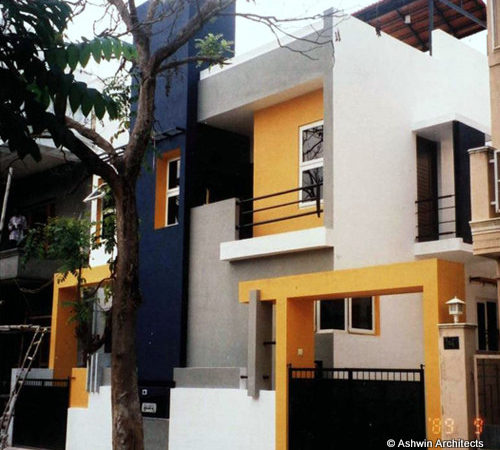 Duplex House Plans Bangalore Home Designs