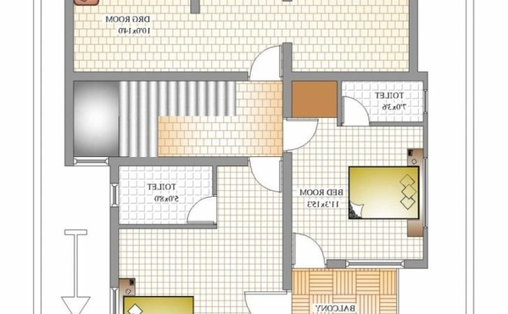 Duplex House Plans Indian Style Escortsea