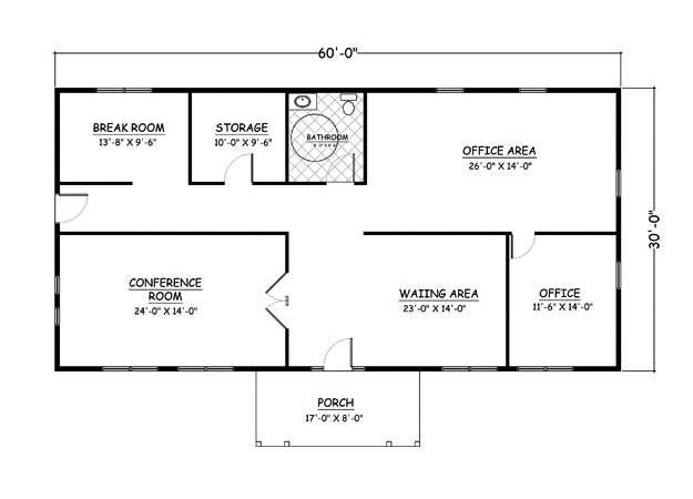 Easy Build House Plans Awesome