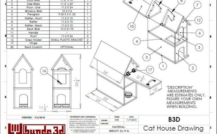Easy Cat House Plans Pdf Adirondack Chair