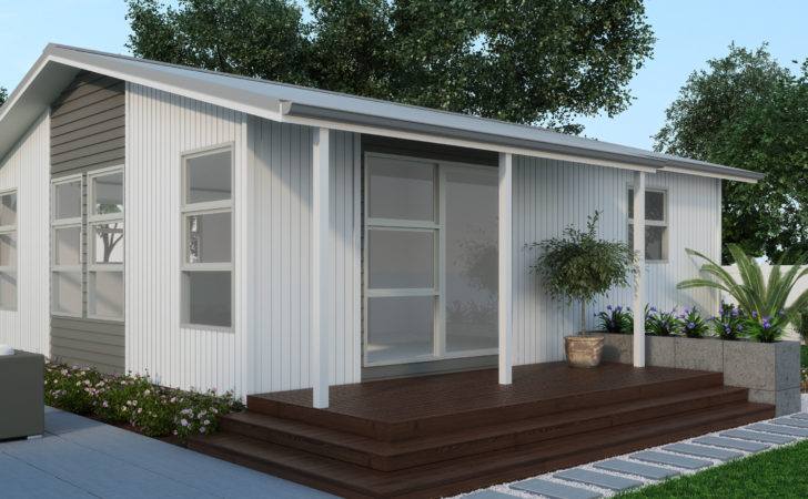 Easybuild House Packs Quality Modular Style Homes Wide