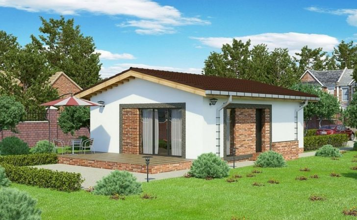 Economical House Plans Affordable Home