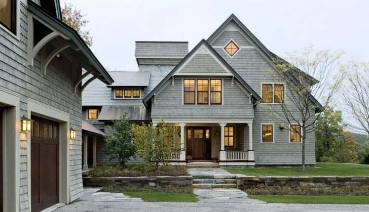 Elegant Houses Get Ideas Small Victorian House