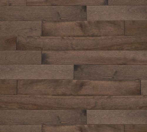 Essential Hardwood Flooring Collection Archives