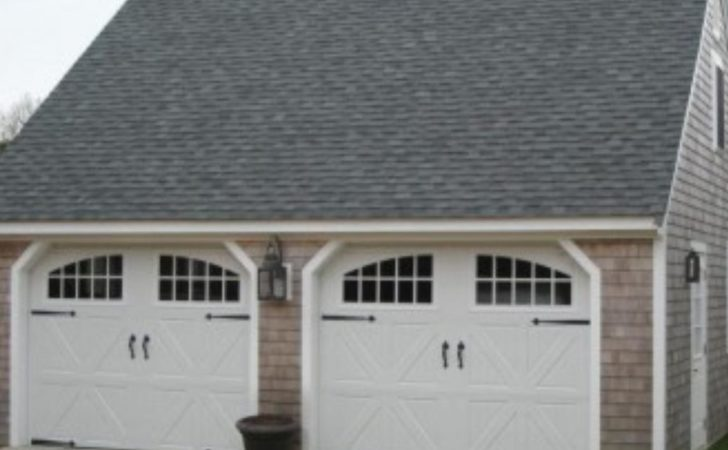 Estimating Cost Building Two Car Garage Ehow