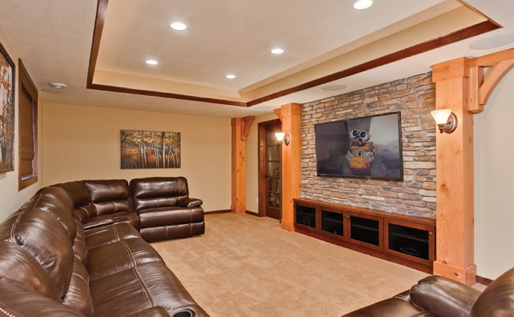 Evermoor Basement Finished Company
