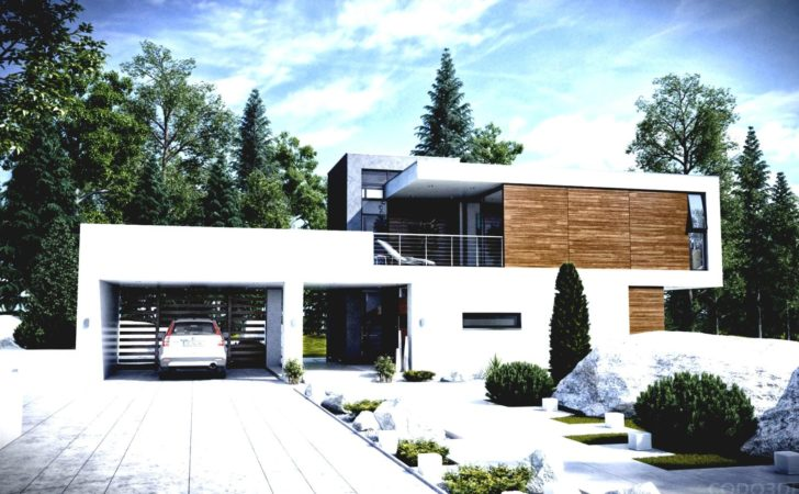 Excellent Cool Houses Awesome Design Ideas
