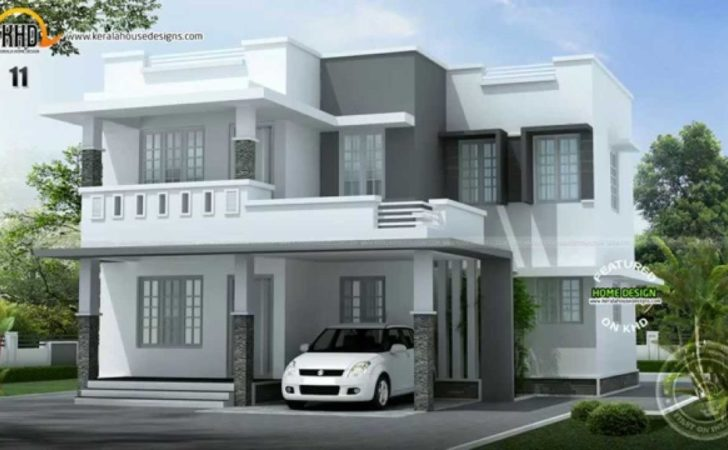 Excellent House Plans Bedrooms Beautiful