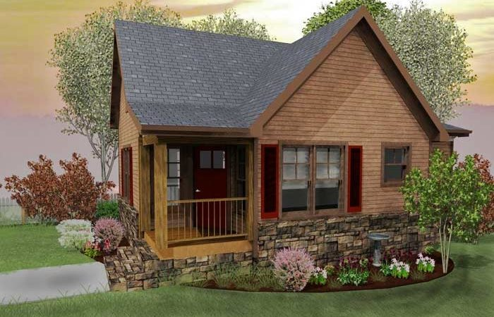 Explore Plans Small House Ideas Cabin