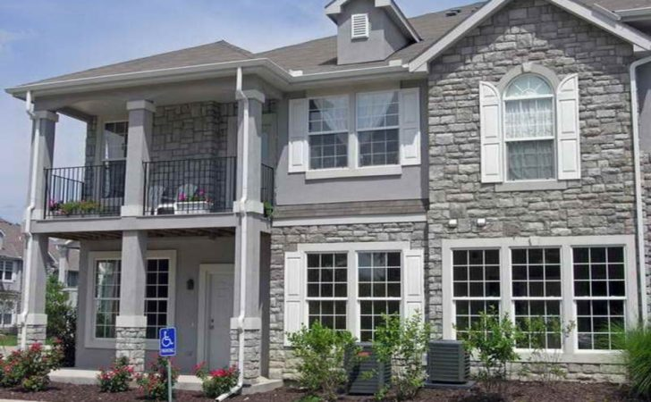 Exterior Home Siding Ideas Worthy Fancy Modern