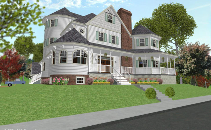 Exterior House Design Styles Your Its