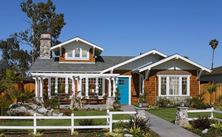 Extreme Makeover Home Edition Houses Imgkid
