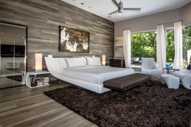 Eye Candy Modern Bedroom Designs Your Dream Home