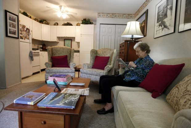 Families Invest Granny Flat Option Real Estate