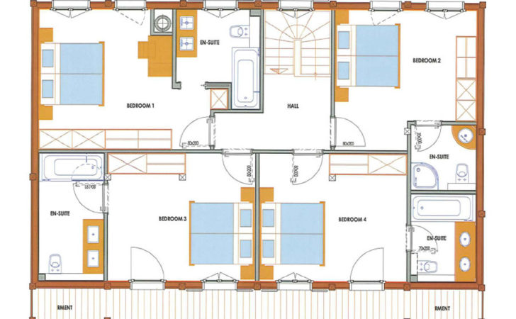 Famous House Plans Architects Home Design Style