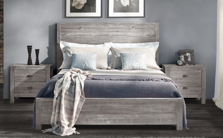 Find Perfect Bed Frame Your Master Bedroom
