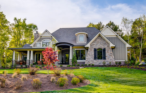 Finding Perfect House Plan Just Got Easier